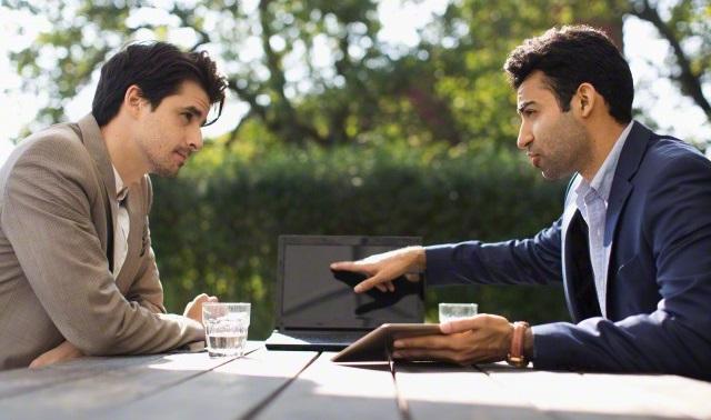 Внедряването на ERP система във вашия бизнес изисква...