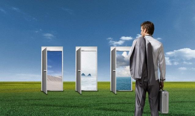 Стандартна, поръчкова или комбинирана ERP система?