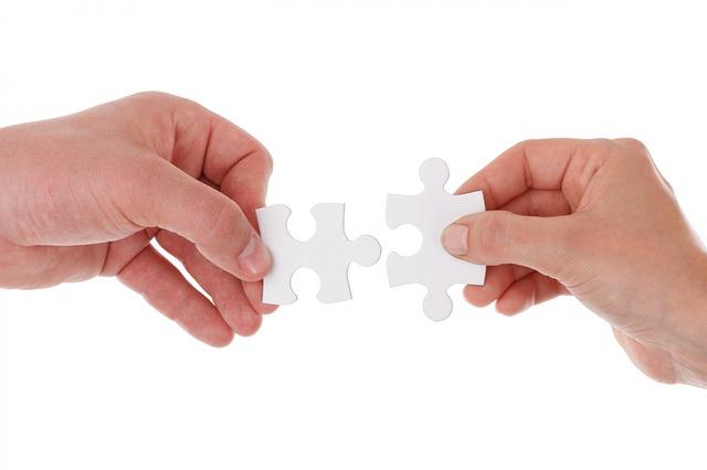 Интеграция с eMAG.bg – за да сме ви още по-полезни