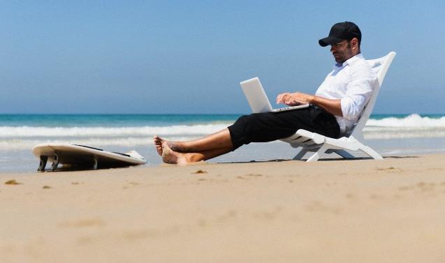 6 причини да изберете web базиран софтуер за вашия бизнес